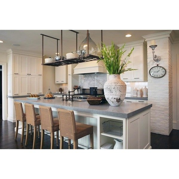 cost of kitchen backsplash kitchens white kitchen cabinets white kitchen island 5888