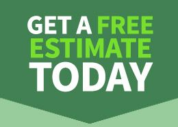 Hire guru today and get a free estimate on tree service Nashville. To know more visit the mentioned link.