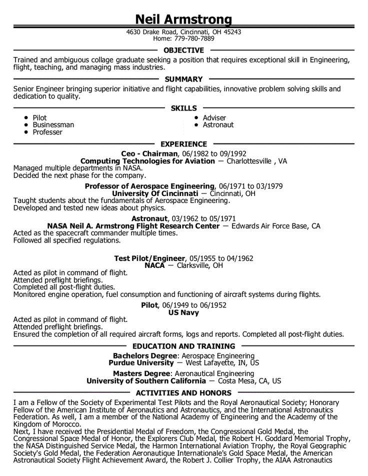 38+ Problem solving skills resume samples Resume Examples
