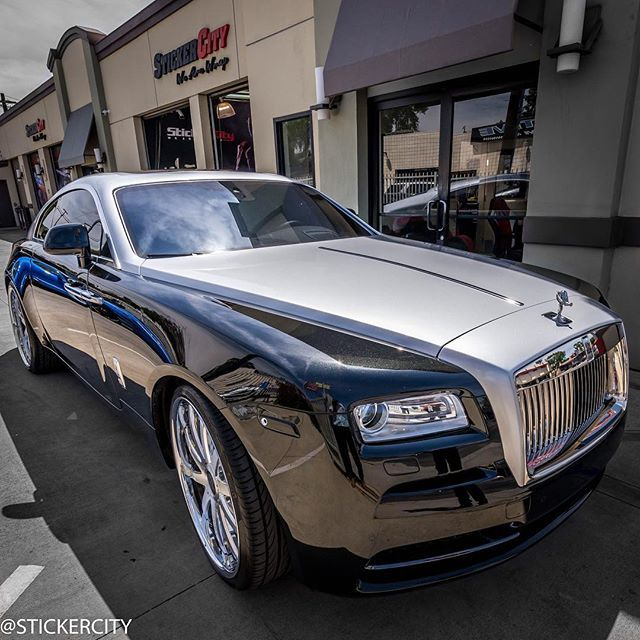 229 Best Images About Rolls Royce Style On Pinterest: 656 Best Images About Rolls Royce On Pinterest