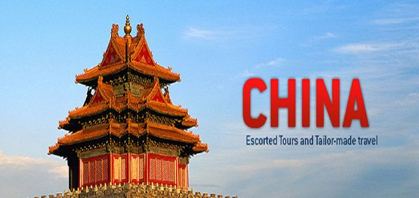 Find for Honeymoon Packages from Delhi, Honeymoon Tour Packages from Delhi, Manali Honeymoon Packages from Delhi, Kerala Honeymoon Packages from Delhi, Mauritius Honeymoon Packages from Delhi, Maldives Honeymoon Packages from Delhi, International Honeymoon Packages from Delhi, Dubai Honeymoon Packages from Delhi, Thailand Honeymoon Packages from Delhi, Malaysia Honeymoon Packages from Delhi.