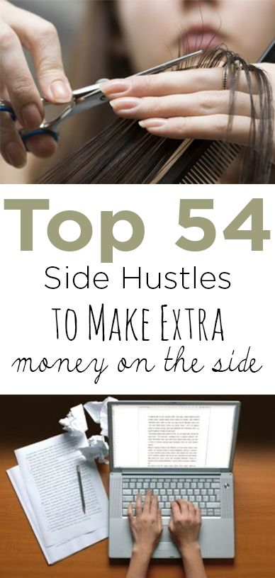 852 best @ Home business ideas images on Pinterest | Business ideas ...