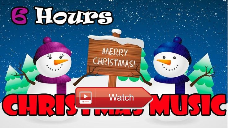 HOURS Christmas Music Instrumental Playlist Christmas Carols Xmas Songs Merry Christmas  Hours of some of the best Christmas music instrumental playlist Background instrumental Christmas carols and songs