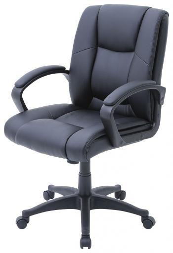 Emerald Executive Chair