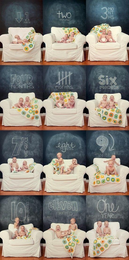 gray baby Decorations room pokadots   Source: http://indulgy.com/post/Sxev9APeA1/love-this