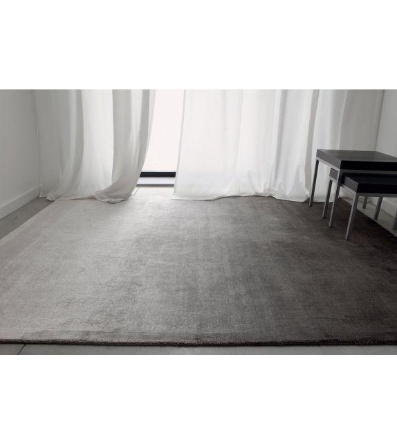 Noho Serge Lesage Rug Rugs Design Interior