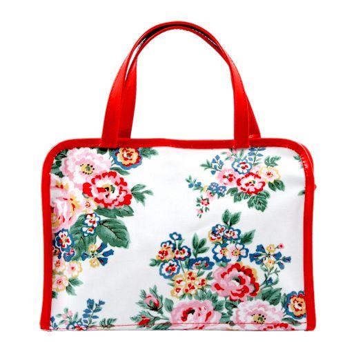 http://www.shopprice.com.au/cosmetic+toiletry+bag