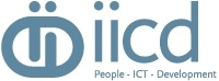 www.iicd.org - Home . Get involved . Partner with us . Share your expertise Share your expertise Let's match your staff's talent with our local partners' needs. IICD offers tailor-made programmes that make use of your companies' skills and expertise and directly involve your people.