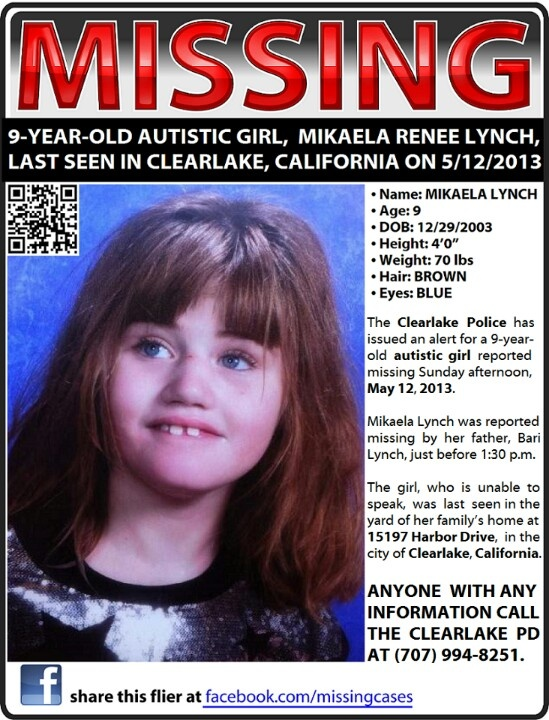 Katherine Phillips, Missing Ludington Michigan, http\/\/www - missing person template