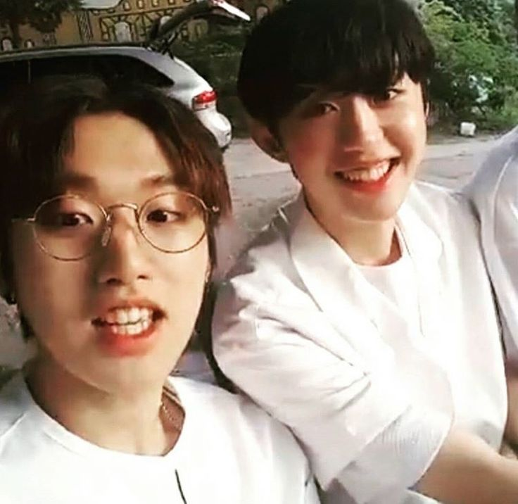 Narachan and Bitsaeon