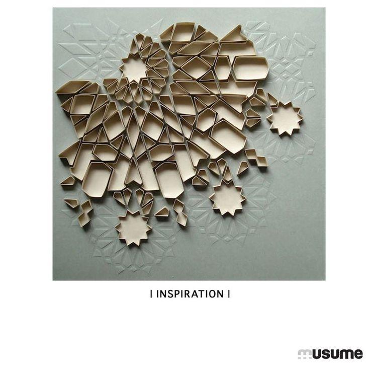   MUSUME INSPIRATION  