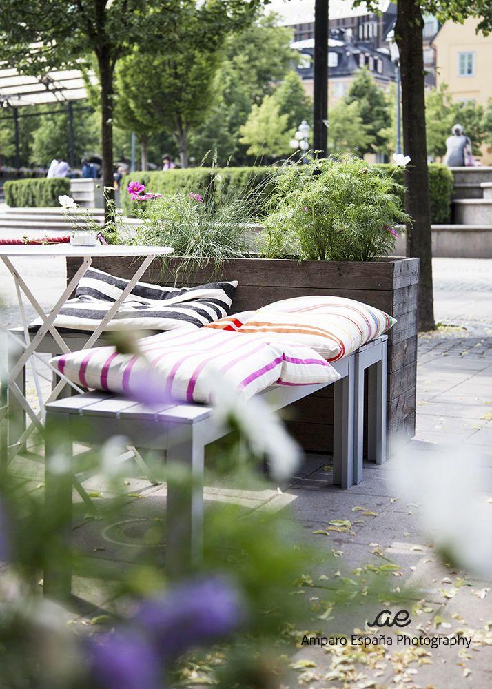 www.amparoespana.com   Stockholm terrace