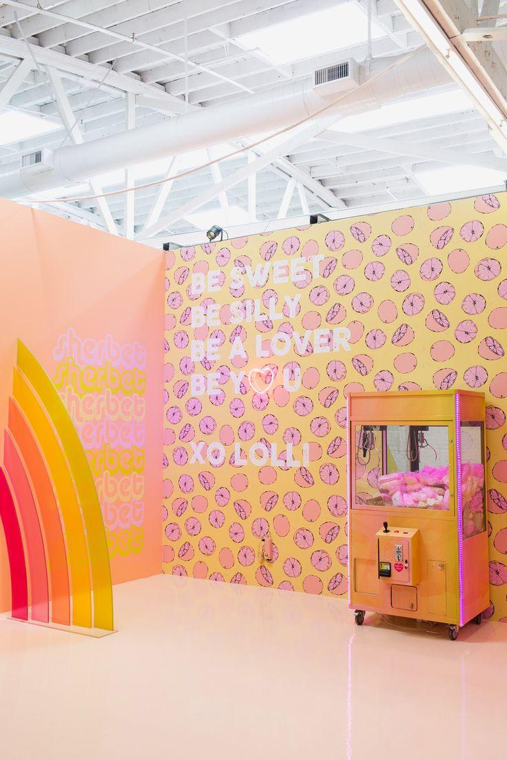 ice-cream-museum-los-angeles-6