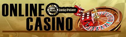 LPE88 Lucky Palace Casino is a quite new casino games platform that has plenty of potential for players all across Asia. The leading gaming operator in Asia, LPE88 Lucky Palace Casino also known as quickly gaining momentum at becoming one of the top online casino gaming platforms in Asia. Visit http://www.lpe88-lucky-palace-casino.com/lpe88-casino-games.html