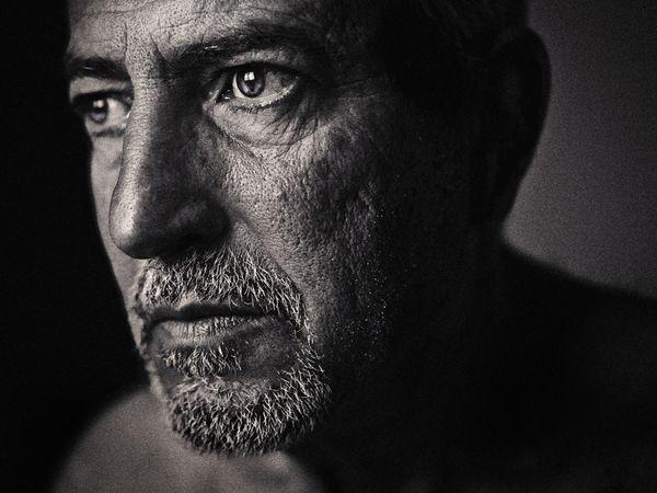 David Terrazas