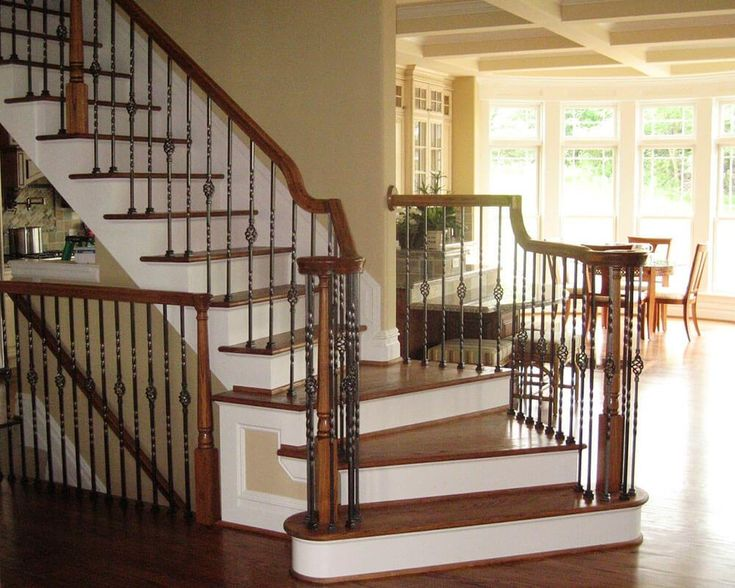 Best Image Result For Railing With Quarter Turn With Pin Top 640 x 480