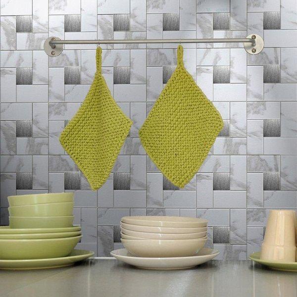 37 best Kichen Backsplash Tiles images on Pinterest Backsplash