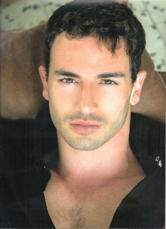 Image result for Gorgeous saudi arabian men