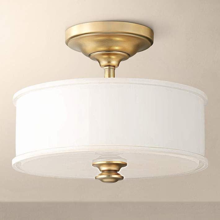 25 Best Ideas About Kitchen Ceiling Lights On Pinterest: 25+ Best Ideas About Glass Ceiling On Pinterest
