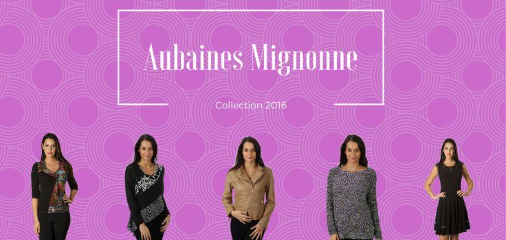 Aubaines Mignonne™ - Aubaines Mignonne