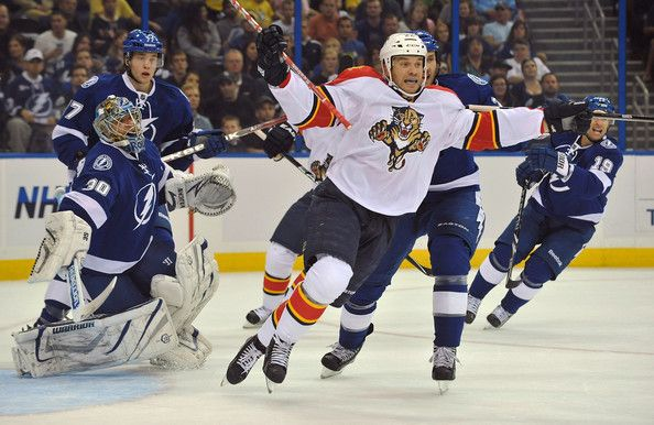Live stream NHL hockey for free Tampa Bay Lightning vs Florida Panthers NHL Predictions on Friday 6t