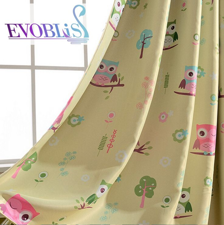 25 Best Ideas About Baby Room Curtains On Pinterest