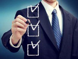 Stock broker requirements !! http://www.stockbroker-career.com/
