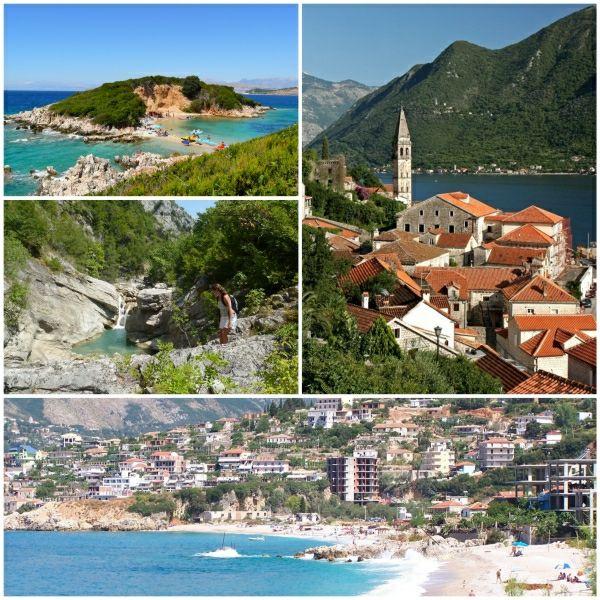 albanien reisen albanien urlaub traumurlaub