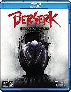 Amazon: Berserk: The Golden Age Arc Movie Collection (Blu-ray) $6.64 #LavaHot http://www.lavahotdeals.com/us/cheap/amazon-berserk-golden-age-arc-movie-collection-blu/198569?utm_source=pinterest&utm_medium=rss&utm_campaign=at_lavahotdealsus
