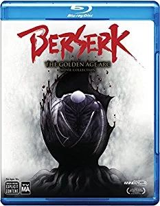 Amazon: Berserk: The Golden Age Arc Movie Collection (Blu-ray) $6.64 #LavaHot http://www.lavahotdeals.com/us/cheap/amazon-berserk-golden-age-arc-movie-collection-blu/198569?utm_source=pinterest&utm_medium=rss&utm_campaign=at_lavahotdealsus