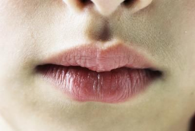 How to Make Your Lips Bigger With Facial Yoga-have to try this out.