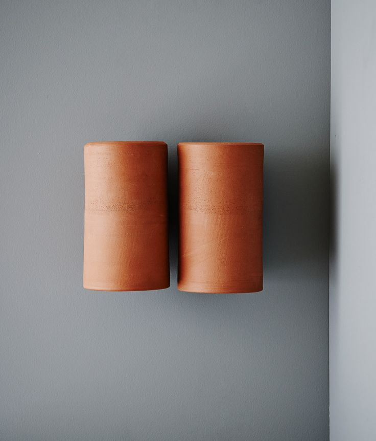 anchor ceramics terracotta lights - Google Search