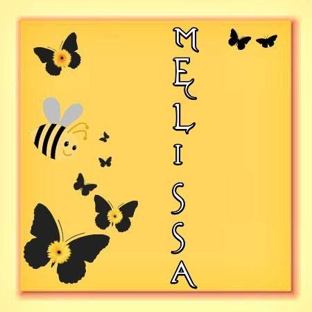11960236_MELISSA