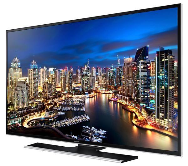 Une enceinte portable et un téléviseur 75 pouces à gagner avec Sony! • Echantillons gratuits en Belgique