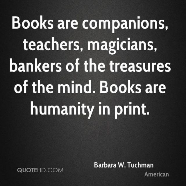Pin On Book Quote Love