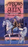 Talia, a young runaway, is made a herald at the royal court after she rescues one of the legendary Companions. When she uncovers a plot to seize the throne, Talia must use her emphatic powers to save the queen.