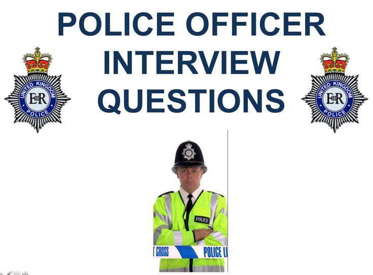 Pinterestu0027teki 25u0027den fazla en iyi Sample interview questions fikri - customer service interview questions