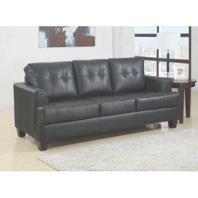 Nia Sleeper Best Leather Sofa Leather Sofa Leather Sofa Bed
