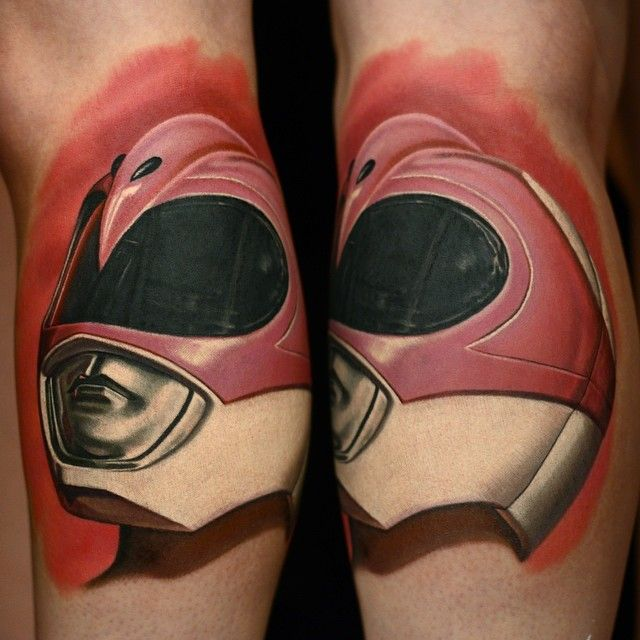 17 Best Images About Movie Tv Game Tattoos On Pinterest: 17 Best Images About Tattoos On Pinterest