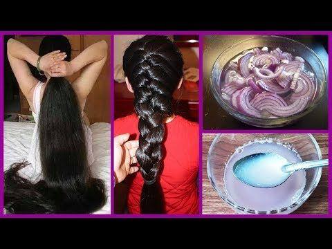 Remede arabe pour faire pousser les cheveux