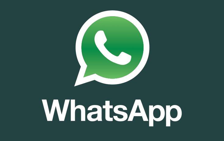 Wie Redaktionen WhatsApp nutzen – eine Übersich