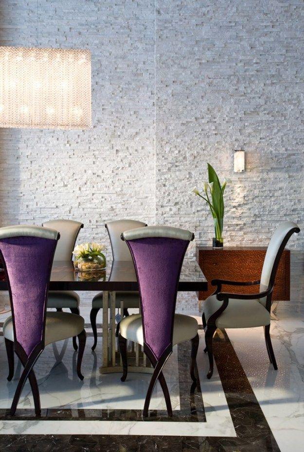 Jade Ocean - Penthouse by Pfuner Design 08