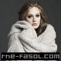 Adele - Hello | Текст и перевод песни