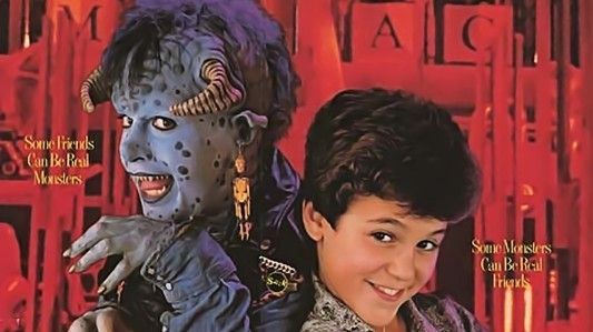 53 best film cult classics for kids images on pinterest