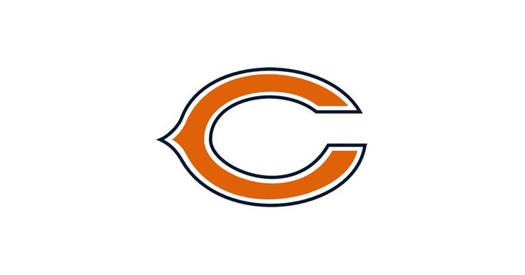 The 2016 Chicago Bears Football Schedule with dates, times, TV network, and links to tickets.