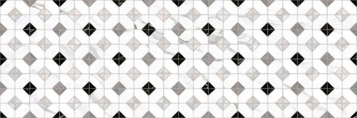 Wall tiles Janus Blanco 33,3x100 cm. | arcana ceramica | arcana tiles | marble | white