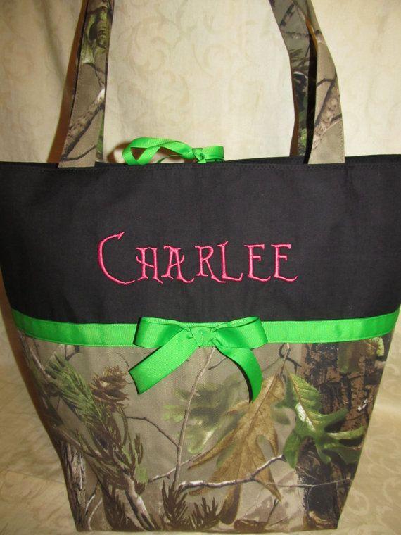94 Best My Future Girl Monogram Diaper Bag Elizbetha Rose Images On Pinterest Baby Bags Quilt