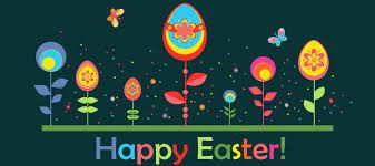 Image result for easter sunday 2016