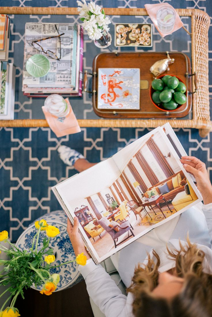 gal meets glam interior design contributor series 13 interior design books youu0027ll want on your coffee table with olivia mitchell brock