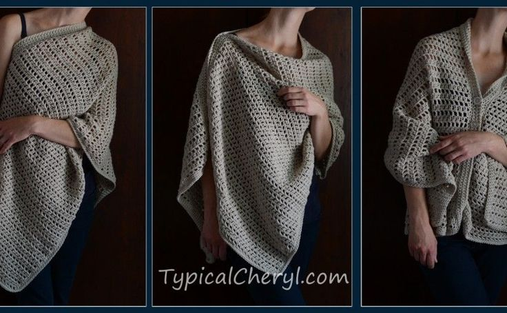 28 mejores imágenes sobre crochet it en Pinterest   Plymouth ...